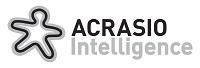 Logo Acrasio Intelligence