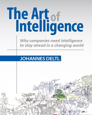 the-art-of-intelligence-cover-small