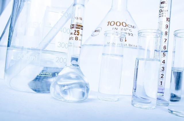 marktanalyse pharma