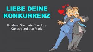 e-book Liebe Deine Konkurrenz_400