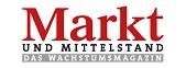Markt und MIttelstand Logo