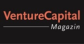 Venture Capital Magazin Logo