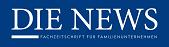 Die News Logo