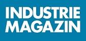 Industriemagazin Logo